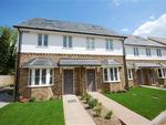Thumbnail to rent in Station Yard, Buntingford