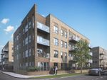 Thumbnail to rent in Oxhey Drive, Oxhey