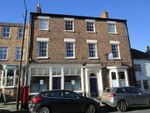 Thumbnail to rent in High Street, York, North Yorkshire