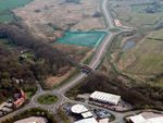 Thumbnail for sale in 4.5 Acre Development, Basford East, Crewe, Cheshire