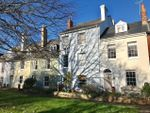 Thumbnail to rent in Little Silver, St David's, Exeter