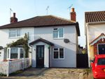 Thumbnail for sale in Great Clacton, Clacton On Sea, Essex
