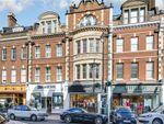 Thumbnail to rent in St John's Wood High Street, London