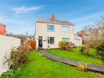 Thumbnail for sale in Croft Street, Bangor, County Down
