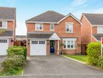Thumbnail for sale in Robin Road, Corby