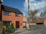 Property history Hillesley Road, Kingswood GL12