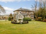 Thumbnail for sale in Hanham House, Nr Bath, Somerset