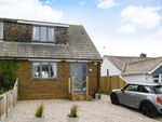 Thumbnail for sale in Manor Road, Bishopstone, Herne Bay, Kent