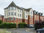 Thumbnail to rent in Walwin Place, Warwick