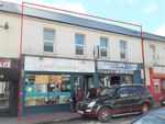 Thumbnail for sale in Clifton Street, Roath, Cardiff