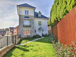 Thumbnail to rent in Canon Walk, Llandough, Penarth