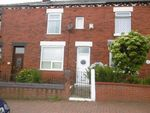 Thumbnail for sale in Mill Street, Westhoughton, Bolton