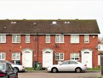 Thumbnail for sale in Verwood Road, North Harrow