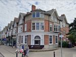 Thumbnail to rent in Southbourne Grove, Southbourne