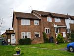 Thumbnail to rent in Woodger Close, Guildford
