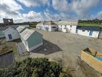 Thumbnail to rent in Offices And Workspaces At, King Edward Mine, Troon, Camborne, Cornwall