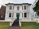 Thumbnail to rent in Room F, 1st Floor, 169 Preston Road, Brighton