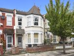 Thumbnail to rent in Lyndhurst Road, London