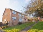 Thumbnail to rent in Southview Rise, Alton, Hampshire