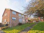 Thumbnail to rent in Southview Rise, Alton, Hampshire