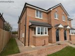 Thumbnail for sale in Broadway, Dunscroft, Doncaster