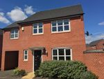 Thumbnail for sale in Otter Close, Ibstock