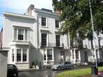 Thumbnail to rent in Bertie Terrace, Warwick Street, Leamington