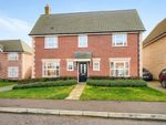 Thumbnail for sale in Kendle Road, Swaffham