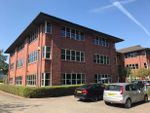 Thumbnail to rent in Maple/Poplar House, Sealand Road, Park West, Chester