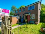 Thumbnail to rent in Oak Croft, Clayton-Le-Woods, Chorley