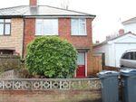 Thumbnail for sale in Astley Road, Handsworth, Birmingham