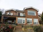 Property history Arkenley Lane, Almondbury, Huddersfield HD4