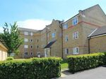 Thumbnail for sale in Evelyn Place, Chelmsford