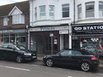 Thumbnail to rent in Keymer Road, Hassocks