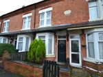 Thumbnail for sale in Clarendon Park Road, Leicester