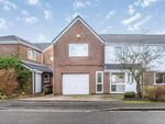 Thumbnail to rent in Glenmore, Clayton-Le-Woods, Chorley, Lancashire