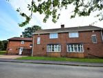 Thumbnail for sale in Kemp Road, Peterlee, County Durham