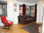 Thumbnail to rent in Ellesmere Street, Manchester