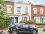 Thumbnail to rent in Canning Road, London