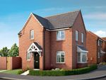 """Thumbnail to rent in """"The Crimson"""" at Mooracre Lane, Bolsover, Chesterfield"""