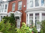 Thumbnail to rent in Rowlandson Terrace, Sunderland