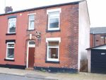 Thumbnail to rent in 151 Malvern Street West, Rochdale