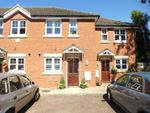 Thumbnail for sale in Mandrell Close, Houghton Regis, Dunstable