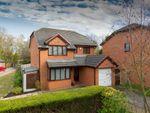 Thumbnail for sale in Cherry Close, Kirkham, Preston
