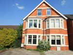 Thumbnail to rent in Boundary Road, Newbury