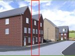 Thumbnail for sale in Milfraen View, Brynmawr, Ebbw Vale