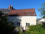 Thumbnail to rent in St. Margarets Lane, South Chard, Chard