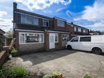Thumbnail for sale in Exeter Drive, Ashton-Under-Lyne