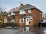 Thumbnail for sale in Mulberry Drive, Langley, Berkshire