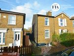 Thumbnail for sale in New Road, Brentford